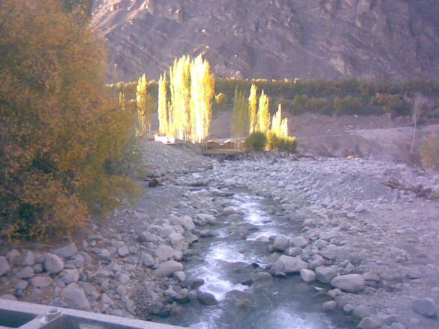 Car Trip-Delhi-Leh-Srinagar Part-4