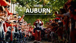 This is Auburn thumbnail