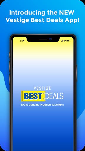 Best Deals – Vestige 9.2 screenshots 1