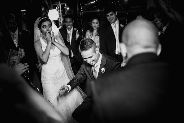 Fotógrafo de casamento Mauro Cesar (maurocesarfotog). Foto de 07.11.2017
