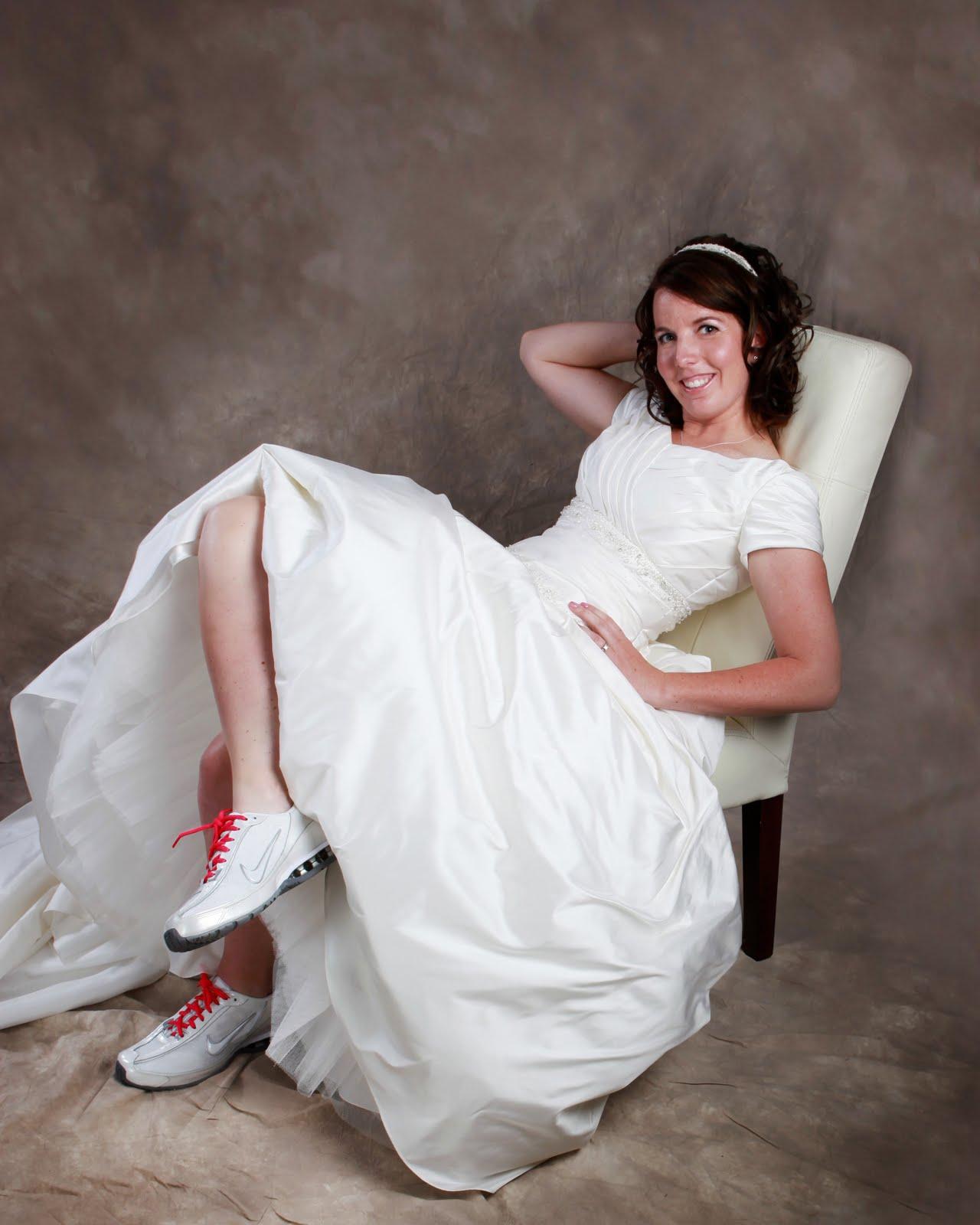 Rhodeshia's Blog: Fall Wedding Ideas On A Budget Outdoor