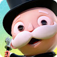 Monopoly GO! file APK for Gaming PC/PS3/PS4 Smart TV