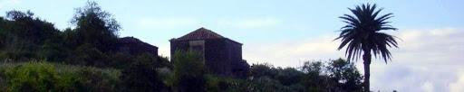 Alte Finca,La Palma,Kanaren
