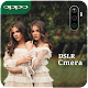 Download DSLR Camera For Oppo - DSLR Camera 2020 For PC Windows and Mac