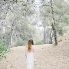 Wedding photographer Alina Skazka (AlinaSkazka). Photo of 20.06.2016