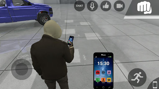 Los Angeles Crimes 1.4.2 androidappsheaven.com 2