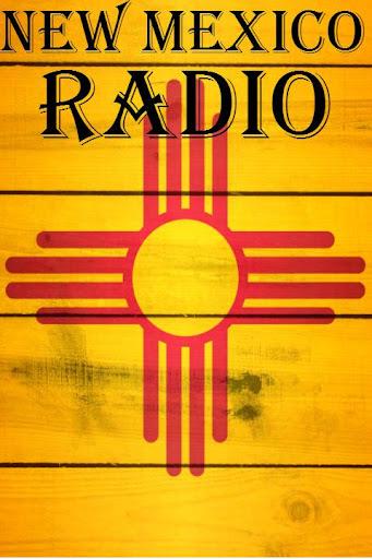 New Mexico Radio - USA