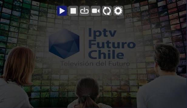 87+ Television Chilena Gratis Television Apk - Chile TV Channels