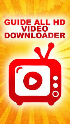 Free Video Download Guide - screenshot