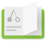 PhyWiz Notes (UNLOCKED)  Icon