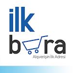 İlkbura.com icon