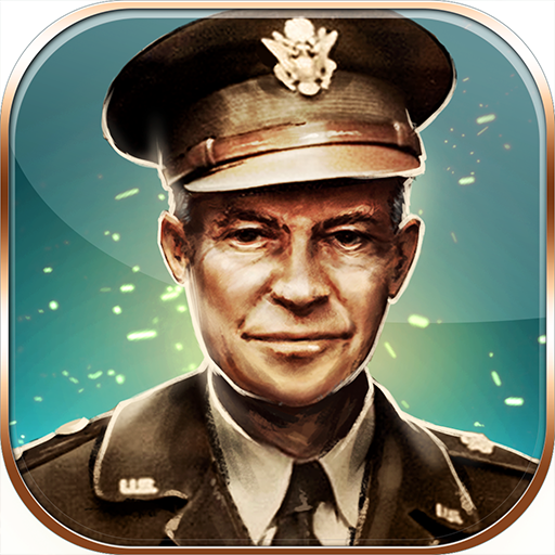 Call of War – World War 2 Strategy Game 0.38 APK MOD