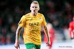KV Oostende grijpt naast licentie, stapt naar het BAS én vecht de licentie van Anderlecht aan