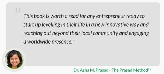 Dr-asha-testimonial