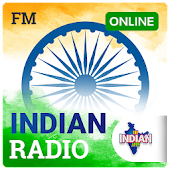 All Indian Radio FM Channel India FM Stations Live