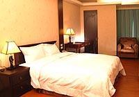 桃園中信酒店