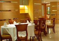 大爵商務飯店