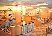 新竹柏克萊大飯店--光復店