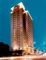 高雄麗尊大酒店