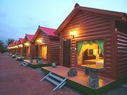 屏東瑪雅之家