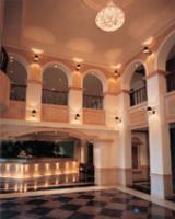 康橋大飯店