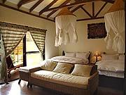 峇里峇里渡假民宿