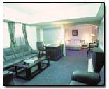 梅村大飯店