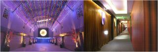 美芙精品旅館