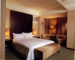金龍湖汽車商務旅館