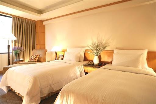 鼎隆大飯店
