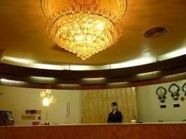 新雅大飯店