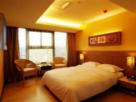 東鑫商務旅館