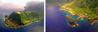 蘭嶼女人魚民宿