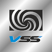 App SPY VSS APK for Windows Phone