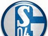 Schalke s'impose dans le derby de la Ruhr