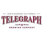 Telegraph Brewing Pint Night