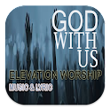 Elevation Worship Music Lyrics icon
