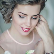 Wedding photographer Andrey Boytov (IrisLight). Photo of 14.05.2016