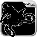 Ultimate MotoCross Free icon