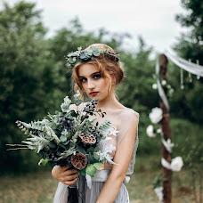 Wedding photographer Aleksandr Morsin (AlexandrMmorsin). Photo of 15.02.2018