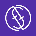 fisdom - Mutual Fund Investments App Icon