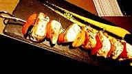 Shangri La Bar & Restaurant photo 7