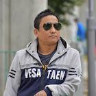 Manoj Kumar Grg