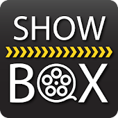 🍿 Show Movies HD Box Reference Ultimate