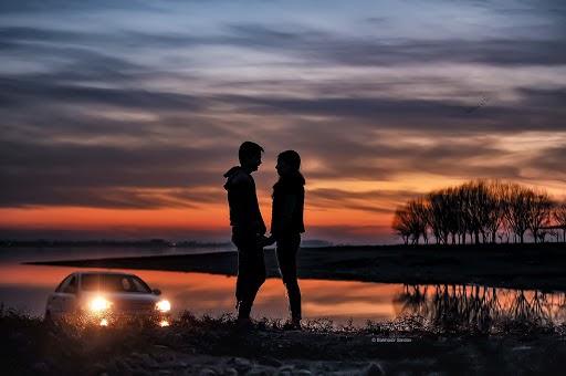 Свадебный фотограф Баходир Саидов (Saidov). Фотография от 30.11.2016