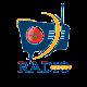 Radio Maroc for PC-Windows 7,8,10 and Mac