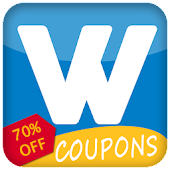 Walmart – Coupons & Deals