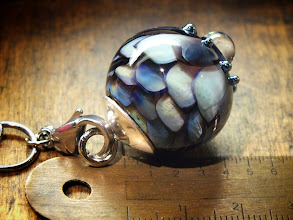 Photo: Marble, 2 cm