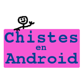 Chistes en Android
