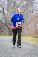 Photo: Find Your Greatness 5K Run/Walk Riverfront Trail  Download: http://photos.garypaulson.net/p620009788/e56f714f8